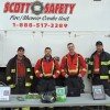 Local safety company helps others in need