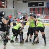 Hot Rollers Derby League